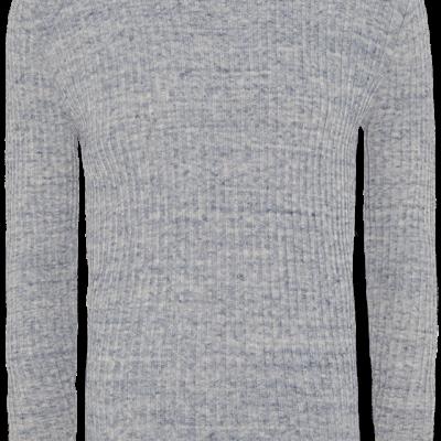 Fashion 4 Men - Digby Rib Knit