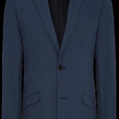 Fashion 4 Men - Garrick 2 Button Suit