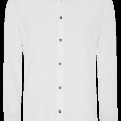 Fashion 4 Men - Highbury Paisley Shirt
