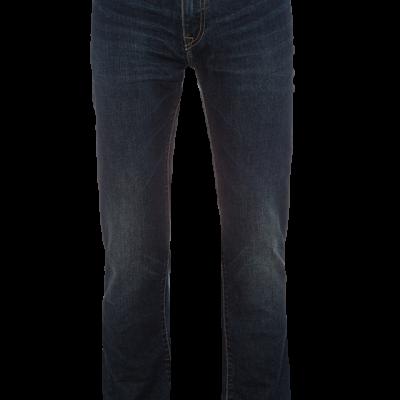 Fashion 4 Men - Jackson Regular Stretch Jean