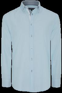 Fashion 4 Men - Mulgrave Textured Shirt