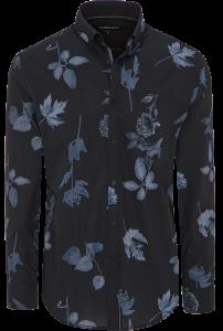 Fashion 4 Men - Queensbury Print Shirt