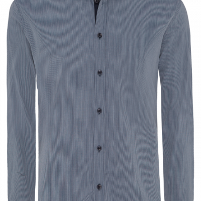 Fashion 4 Men - Riverwood Stripe Shirt
