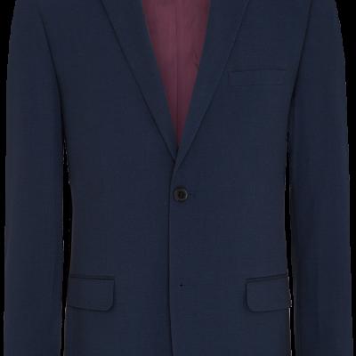 Fashion 4 Men - Spectre Stretch 2 Button Suit