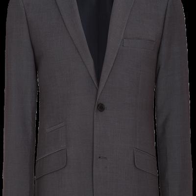 Fashion 4 Men - York 2 Button Suit