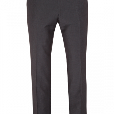 Fashion 4 Men - York Pant