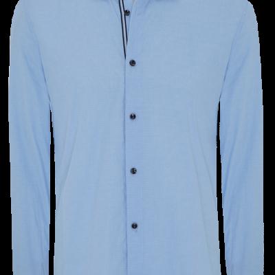 Fashion 4 Men - Beau Slim Fit Shirt