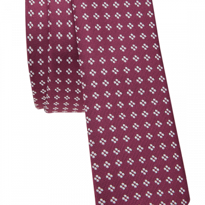 Fashion 4 Men - Clement 5Cm Tie