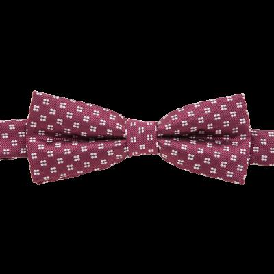 Fashion 4 Men - Clement Bow Tie