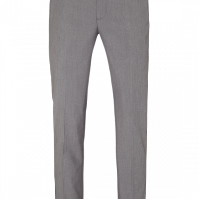 Fashion 4 Men - Clifford Dress Pant-Skinny