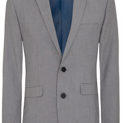 Fashion 4 Men - Clifford Suit