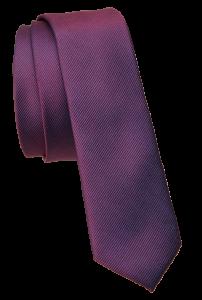 Fashion 4 Men - Conant 5Cm Tie
