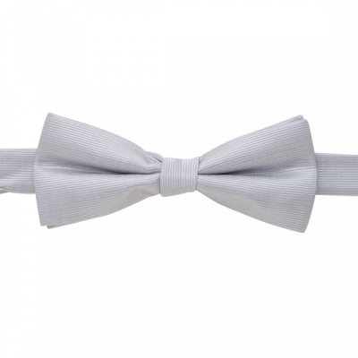 Fashion 4 Men - Conant Bow Tie