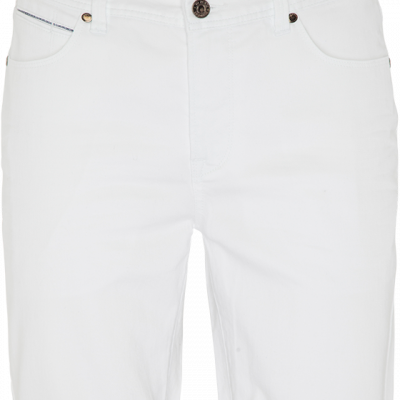 Fashion 4 Men - Eladon Denim Short