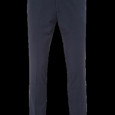 Fashion 4 Men - Galleo Skinny Dress Pant