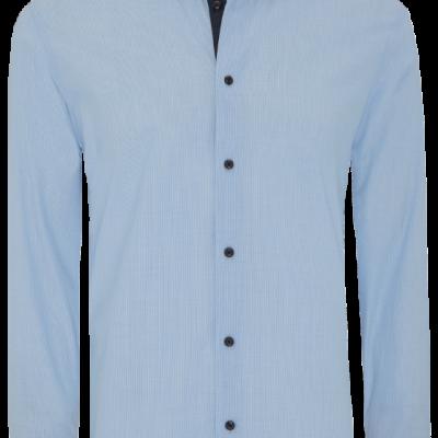 Fashion 4 Men - Hobart Dress Shirt