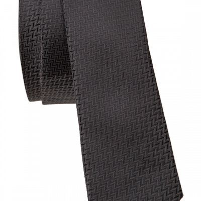 Fashion 4 Men - Hugo 5Cm Tie