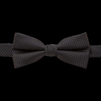 Fashion 4 Men - Hugo Bow Tie