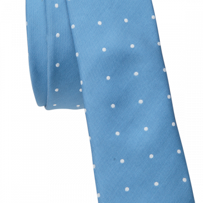 Fashion 4 Men - Kerri 5Cm Tie