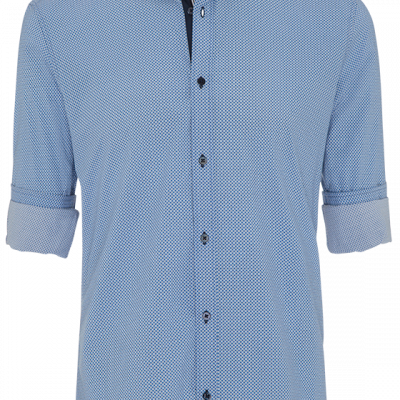 Fashion 4 Men - Kew Shirt