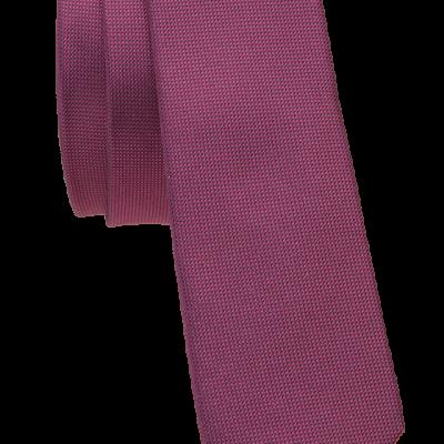 Fashion 4 Men - Klee 5Cm Tie