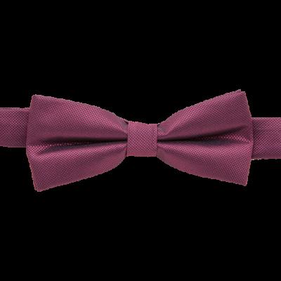 Fashion 4 Men - Klee Bow Tie