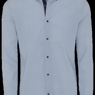 Fashion 4 Men - Llyod Shirt