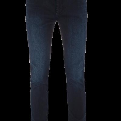 Fashion 4 Men - Mackay Skinny Jean