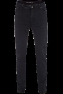 Fashion 4 Men - Richie Slim Jean