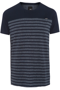 Fashion 4 Men - Saliare Tee