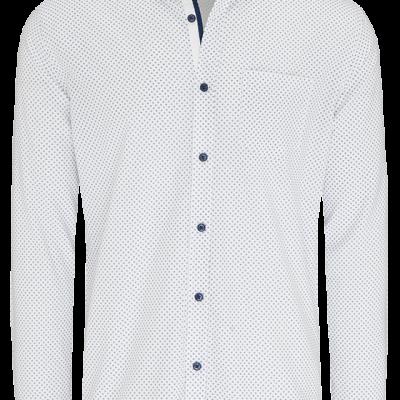 Fashion 4 Men - Anderson Print Shirt