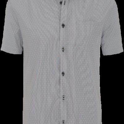 Fashion 4 Men - Andy Jacquard Shirt