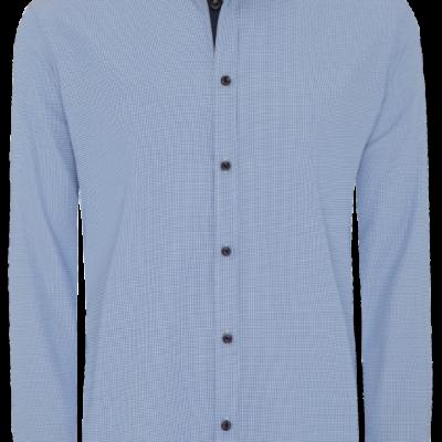 Fashion 4 Men - Arthur Textured Shirt