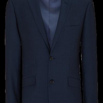 Fashion 4 Men - Baxter 2 Button Suit