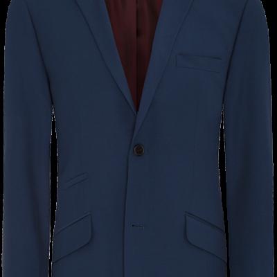 Fashion 4 Men - Bilston 2 Button Suit