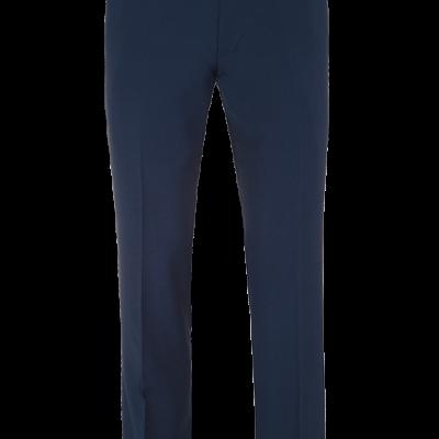 Fashion 4 Men - Bilston Pant
