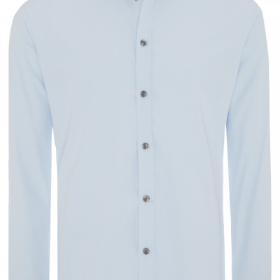 Fashion 4 Men - Bolan Dress Shirt