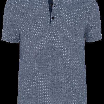 Fashion 4 Men - Bribie Polo