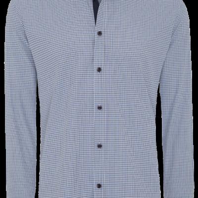 Fashion 4 Men - Buenos Check Shirt