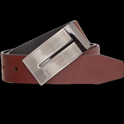 Fashion 4 Men - Carl Reversible Belt
