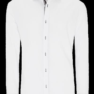 Fashion 4 Men - Chad Textured Shirt
