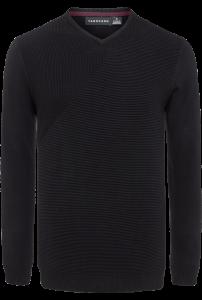 Fashion 4 Men - Chase Horizontal Knit