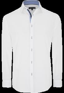 Fashion 4 Men - Crawley Textured Shirt