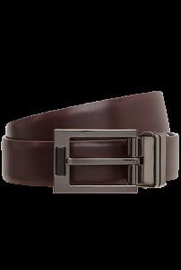 Fashion 4 Men - Dante Reversible Belt