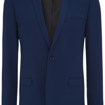 Fashion 4 Men - Declan 1 Button Suit