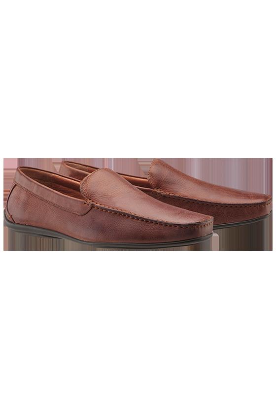 Fashion 4 Men - Driver Shoe