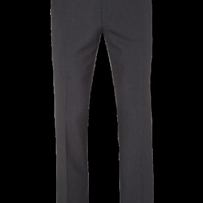 Fashion 4 Men - Ealing Pant