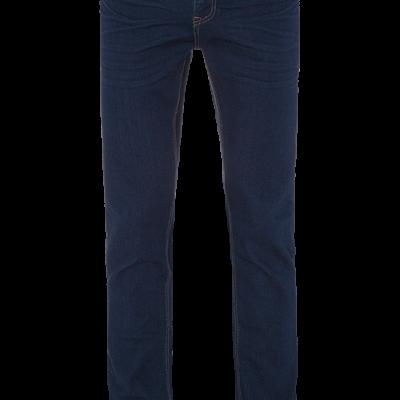 Fashion 4 Men - Eugene Stretch Jean