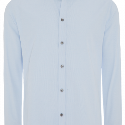 Fashion 4 Men - Gavin Dress Shirt
