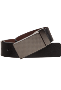 Fashion 4 Men - Gerrard Reversible Belt